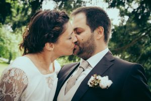 mariage-nantes-photographe-146