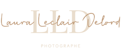 Laura Leclair Delord